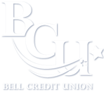 Bell Credit Union
